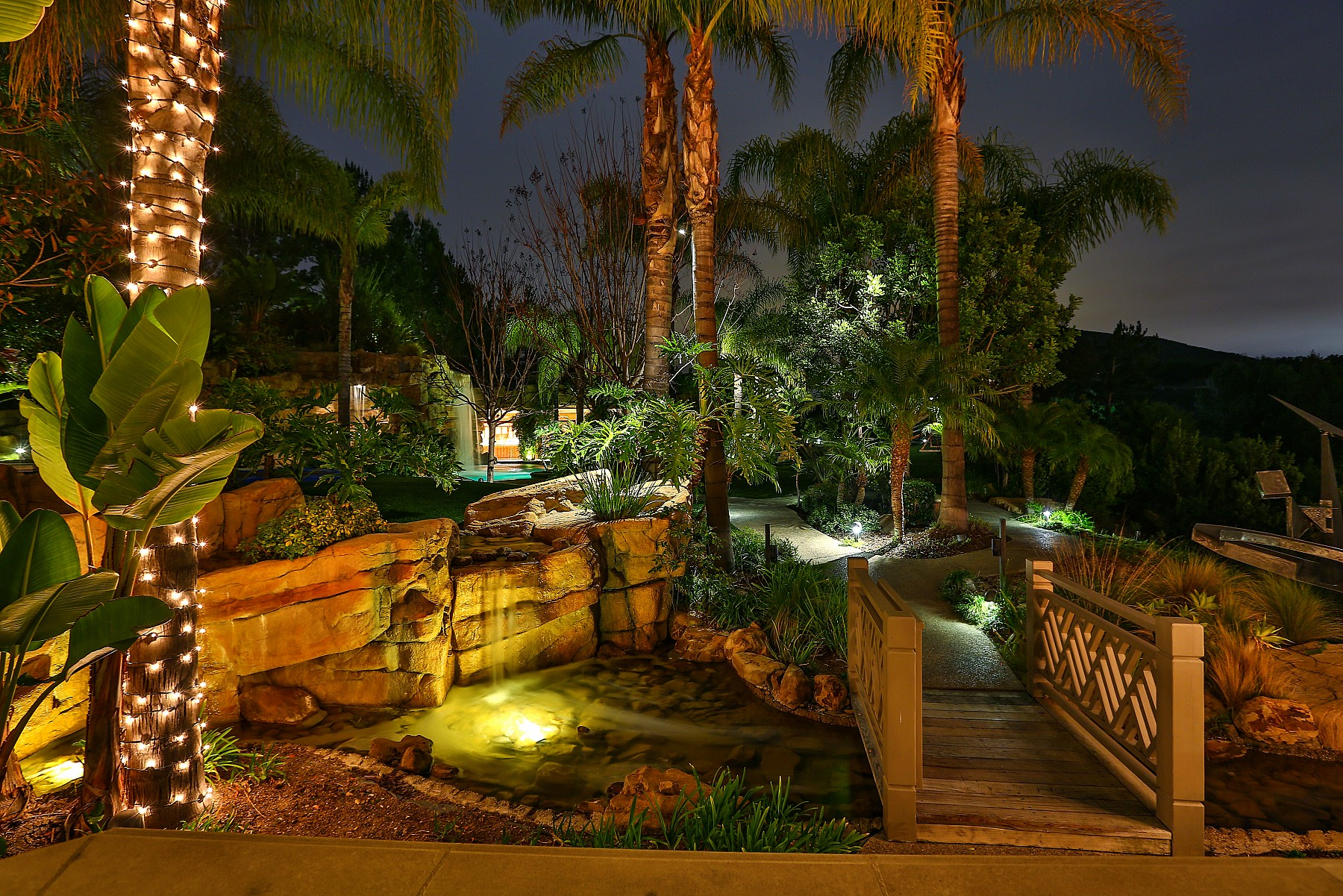 955 Vista Ridge Lane, Westlake Village, CA 91362